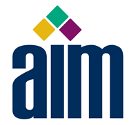 AIM Discussion Forums